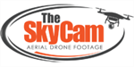 SkyCam Drone Franchise