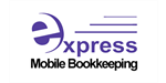 Mobile Bookkeeping
