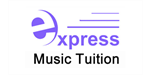 Music Tuition Franchise