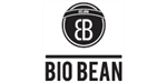 Bio Bean Franchise