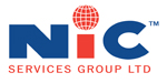 NIC Services Group Franchise